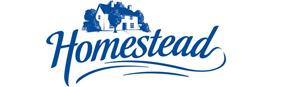 Stonehouse_logo_2013